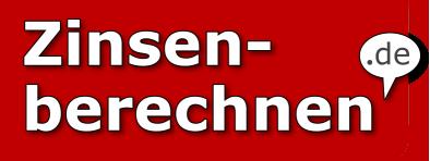 https://www.zinsen-berechnen.de/images/banner/zinsenberechnen-logo-394x148_trans.png
