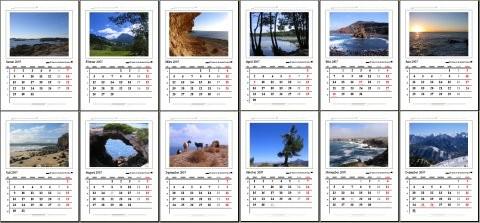 natur kalender 2007 zum download kostenlos. Black Bedroom Furniture Sets. Home Design Ideas