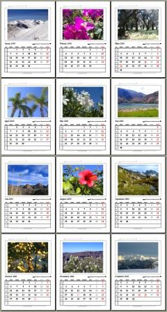 kalender 2008 kostenlos herunterladen und ausdrucken. Black Bedroom Furniture Sets. Home Design Ideas